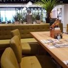 Foto zu SPR - Panorama Restaurant GmbH: SPR - Panorama Restaurant - Neu Eingerichtet