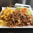 Foto zu Pizzeria Antalya: 7.2.19