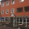 Neu bei GastroGuide: Hotel Cafe Rathaus · Zum Fischerwirt