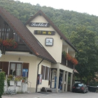 Foto zu Seeblick: