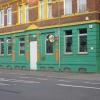 Bild von O´Murphy`s Irish Pub