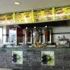 Neu bei GastroGuide: City Grill Lebach