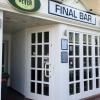 Bild von Final Bar