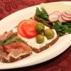 Neu bei GastroGuide: TAPAS & Co. - Deutsch-Spanische Küche