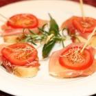 Foto zu TAPAS & Co. - Deutsch-Spanische Küche: