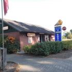 Foto zu Grillstation Ovelgönne: