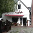 Foto zu Entlein: