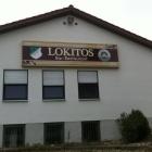 Foto zu Lokitos: