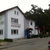 Neu bei GastroGuide: Echinger Hof