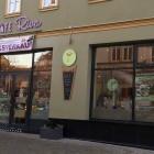 Foto zu Eiscafe Riva: