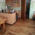 Foto zu Heggbacher Mühlencafé: Nebenzimmer