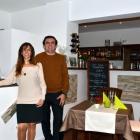 Foto zu Ristorante la Tarantella: