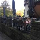 Foto zu Schlossrestaurant Neuschwanstein: