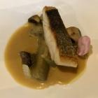 Foto zu Yoso · Streetfood & Sushi: