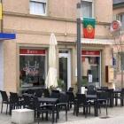 Foto zu Trofa Bistro Cafe: