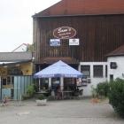 Foto zu Sam's Sportsbar Bistro Biergarten: