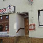 Foto zu Pizzeria Amico: