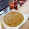 Addas Suppe