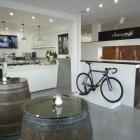 Foto zu Passione Bici · Bicicletteria · Espressobar: