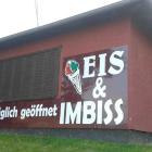 Foto zu Imbiss Land's End Scheid: