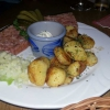 Neu bei GastroGuide: St. Albanshof