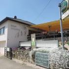 Foto zu Restaurant Sonnenberg: Außenansicht 1