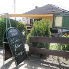 Foto zu Restaurant Sonnenberg: Außenansicht 2