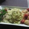 Tris Pasta