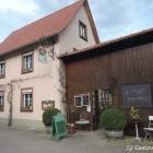 Foto zu Wirtshaus Elwetritsch: Außenansicht