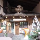 Foto zu Wirtshaus Elwetritsch: Eingang