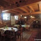 Foto zu Wirtshaus Elwetritsch: Gastraum