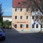 Foto zu Gaststätte Marktstübl: