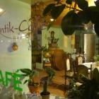 Foto zu Antik Cafe: