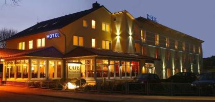 Bild von Gourmetrestaurant Field im KATERBERG  Hotel