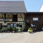 Foto zu Reblandhof Siebenhaller ·  Weingut: