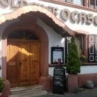 Foto zu Hotel Zum goldenen Ochsen: .
