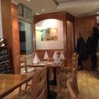 Foto zu La-Ruota Krailling: teil vom restaurant