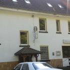 Foto zu Haus am Walde: