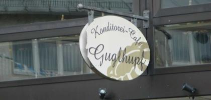 Bild von Cafe Guglhupf