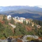 Foto zu Eisensteiner Hütt´n: Blick vom Gipfel