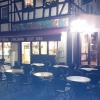 Neu bei GastroGuide: Eiscafé Venezia