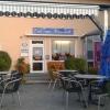 Neu bei GastroGuide: Cafe am Kurpark