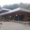 Neu bei GastroGuide: Café im Park