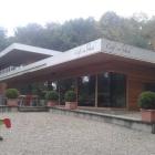 Foto zu Café im Park: