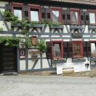 Foto zu Goldener Löwe Restaurant: