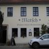 Bild von Matsch Gasthaus und Pension