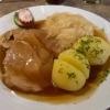 Neu bei GastroGuide: Restaurant im Landhotel zu Heidelberg