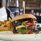 Foto zu OX U.S. Steakhouse: