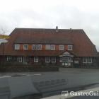 Foto zu Gaststätte Düshorner Hof: