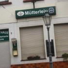 Foto zu Gasthaus Mütterlein:
